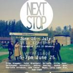 nextstop_poster